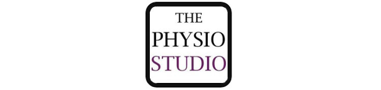 Welcome Physio Studio!